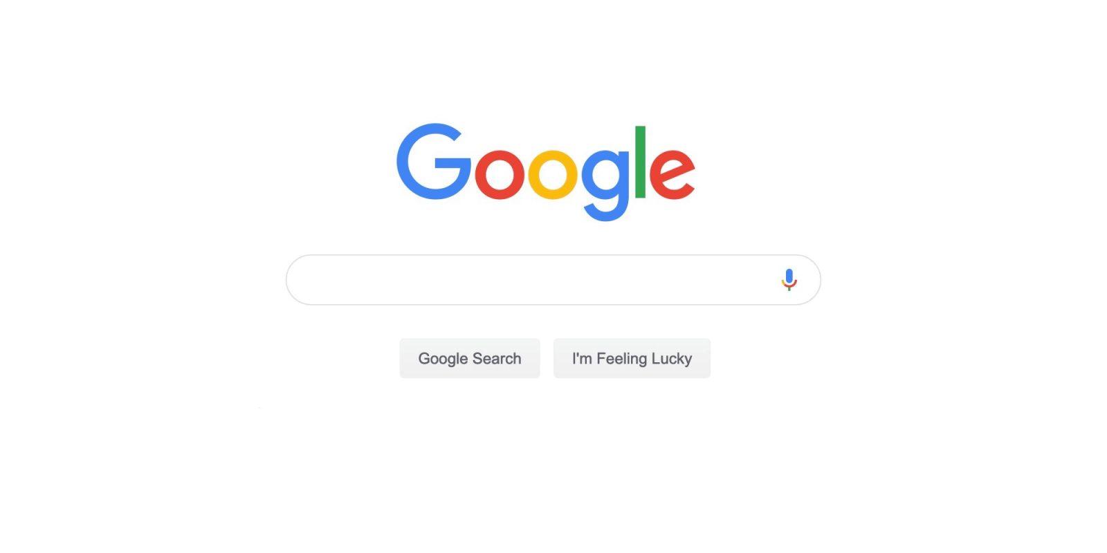 Hur får man sin hemsida att synas på Google
