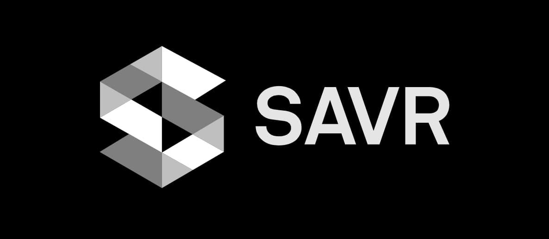 Därför ska du börja fondspara med SAVR