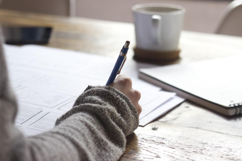 Hur viktigt är betyg på universitet?
